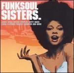 Funk Soul Sisters [Metro]