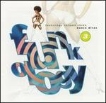 Funkology, Vol. 3: Dance Divas