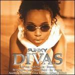 Funky Divas [WEA]