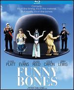 Funny Bones [Blu-ray]