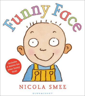 Funny Face -