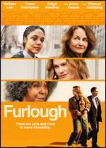 Furlough - Laurie Collyer