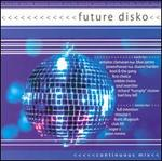 Future Disko