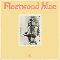 Future Games [LP] - Fleetwood Mac