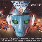 Future Trance, Vol. 17