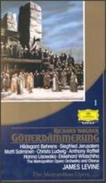 Götterdämmerung (The Metropolitan Opera)