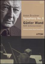 Günter Wand: Anton Bruckner - Symphony No. 8