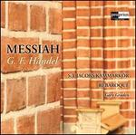 G.F. Händel: Messiah