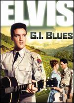 G.I. Blues [Remastered]