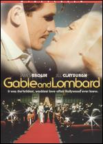 Gable and Lombard - Sidney J. Furie