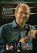 Gaither Gospel Series: The Best of Buddy Greene - From the Homecoming Series