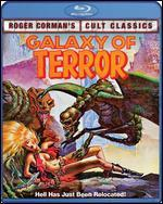 Galaxy of Terror [Blu-ray]