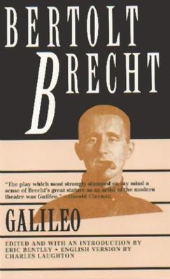 Galileo - Brecht, Bertolt