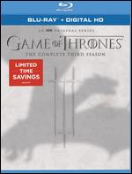 Game of Thrones: Season 03 -