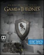 Game of Thrones: Season 04