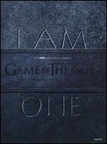Game of Thrones: Season 06 -