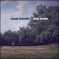 Game Winner [Expanded Edition] - Joey Dosik
