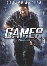 Gamer - Brian Taylor; Mark Neveldine