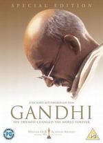 Gandhi [Special Edition]