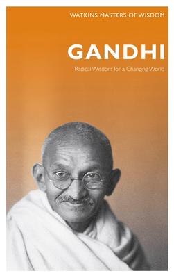 Gandhi - JACOBS, ALAN