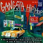 Gangsta Hip Hop, Vol. 2