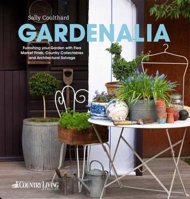 Gardenalia -