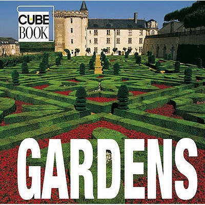 Gardens - Manferto de Fabianis, Valeria