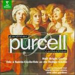 Gardiner Collection: Purcell - Hail! Bright Cecilia