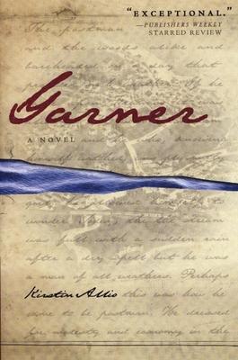 Garner - Allio, Kirstin