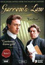 Garrow's Law: Series 01