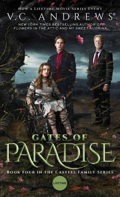 Gates of Paradise - Andrews, V C