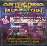 Gathering on the Mountain Live, Part 3