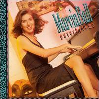 Gatorhythms - Marcia Ball
