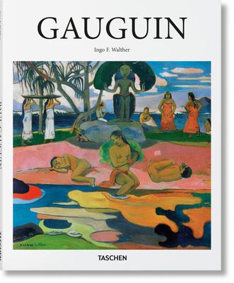 Gauguin - Walther, Ingo F
