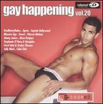 Gay Happening, Vol. 20