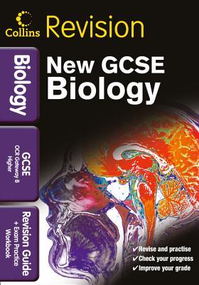 GCSE Biology OCR Gateway B -