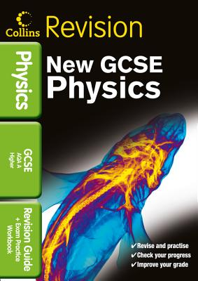 GCSE Physics Aqa a -