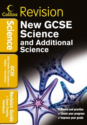 GCSE Science & Additional Science OCR 21st Century a -