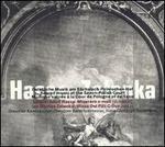 Geistliche Musik am Sachsisch-Polnischen Hof (Sacred Music of the Saxon-Polish Court)
