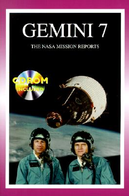 Gemini 7 - Collector's Guide Publishing (Creator), and Godwin, Robert (Introduction by)