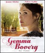 Gemma Bovery [Blu-ray] - Anne Fontaine