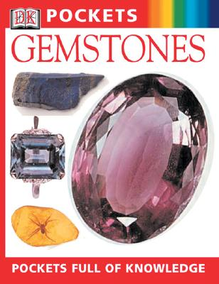 Gemstones - Foa, Emma