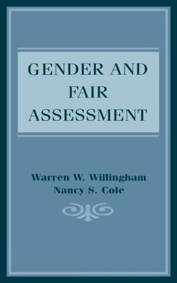Gender and Fair Assessment - Willingham