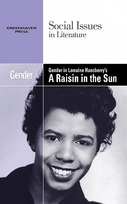 What role does race play in A Raisin in the Sun?
