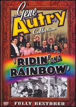 Gene Autry Collection: 'Ridin' on a Rainbow' - Lew Landers