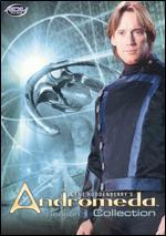 Gene Roddenberry's Andromeda: Season 1 Collection [10 Discs]