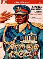 General Idi Amin Dada: Autoportrait