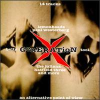 Generation X [JCI  Collection] - Various Artists