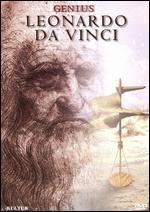 Genius: Leonardo Da Vinci