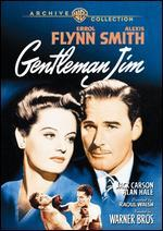 Gentleman Jim - Raoul Walsh